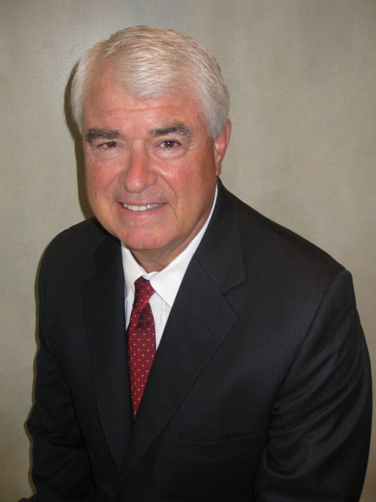 Larry Brogdon Mineralware