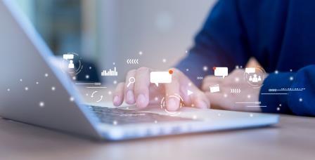 Influencer marketing across social media platforms